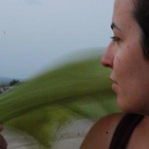 Profile picture for ileana cillario