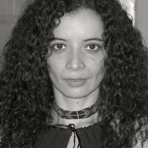 Profile picture for Ximena Alejandra Franco