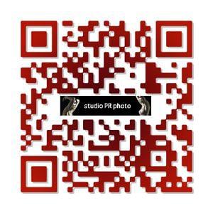 Profile picture for Studio PR Photo
