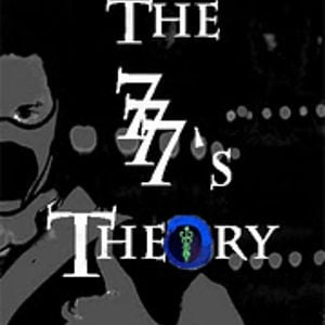 Profile picture for the 777's theory