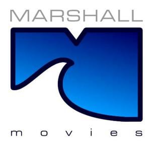 Profile picture for Marshall Movies