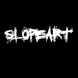 Profile picture for Slopeart Blogspot