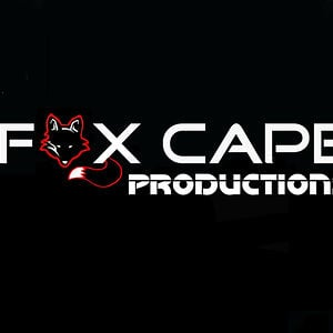 Profile picture for Fox Cape Productions