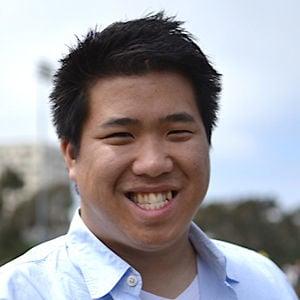 Profile picture for David Pham