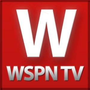 Profile picture for WSPN TV