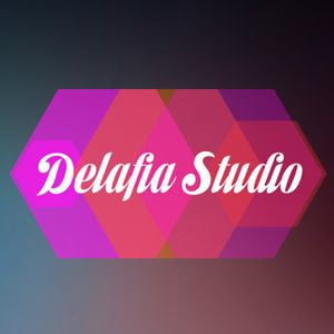 Profile picture for Delafia Studio