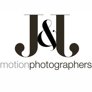 Profile picture for les JandJ - Motion Photographers