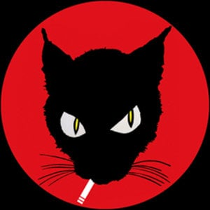 Profile picture for Le Chat qui Fume