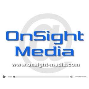Profile picture for OnSight Media