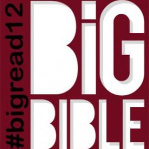 Profile picture for Big Bible