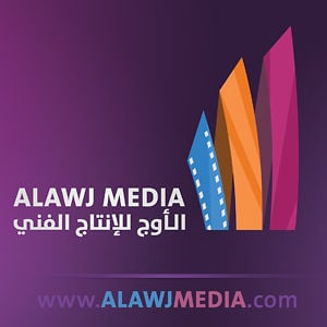 Profile picture for Alawj Media