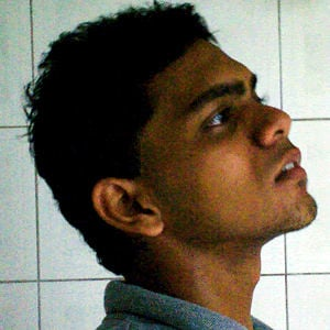 Profile picture for Brandon Kalyan