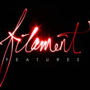 Profile picture for Filament Features
