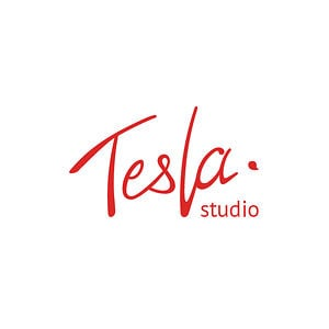 Profile picture for Tesla Studio
