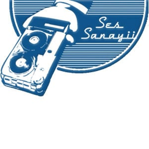 Profile picture for Ses Sanayii