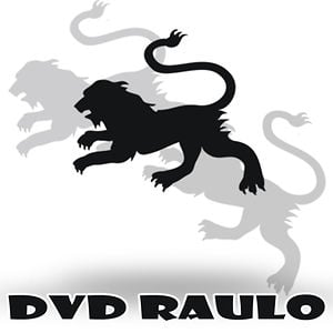 Profile picture for DVD Raulo