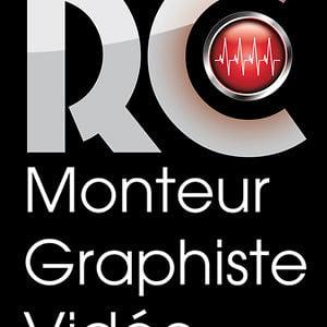 Profile picture for Romain CLOUET