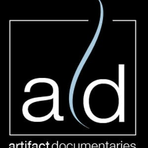 Profile picture for Artifact Documentaries