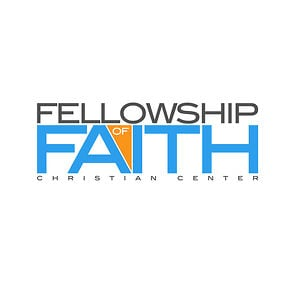 Profile picture for Fellowship of Faith