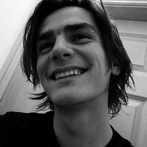 Profile picture for Gabor Nemeth