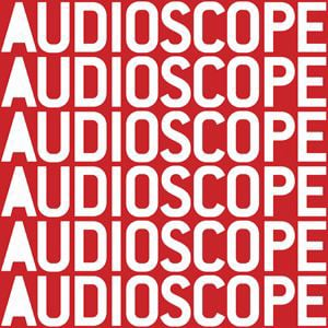 Profile picture for Audioscope