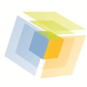Profile picture for Innovation Framework Technologie