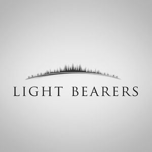 Profile picture for Light Bearers