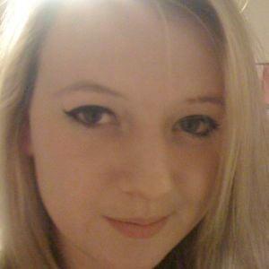 Profile picture for laura vanstone