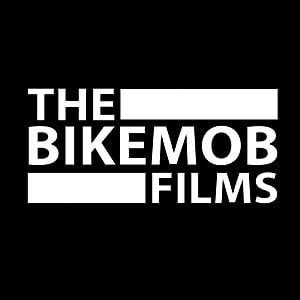 Profile picture for BIKEmob.TV