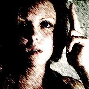 Profile picture for Nika Sydorenko