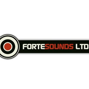 Profile picture for ForteSounds Ltd
