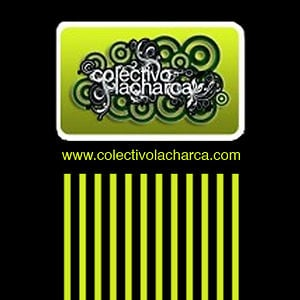 Profile picture for colectivolacharca