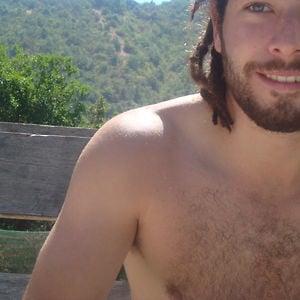 Profile picture for Esteban bustos