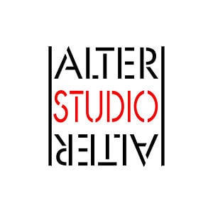 Profile picture for Alterstudio