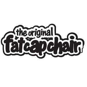 Profile picture for The Original Fat Cap Chair