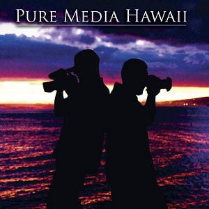Profile picture for Pure Media Hawaii