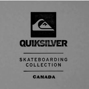 Profile picture for Quiksilver Canada