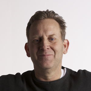 Profile picture for Stephen R Wunderli