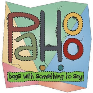 Profile picture for PaHoo Bags