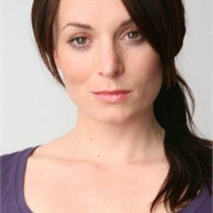 Profile picture for Jodie Hillock