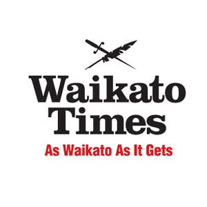 Profile picture for Waikato Times