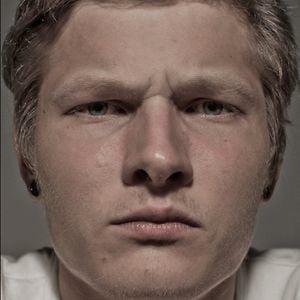 Profile picture for Valters Krūzkops