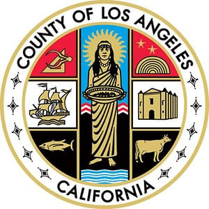 Profile picture for Los Angeles County Annual Report