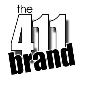 Profile picture for The 411 Brand