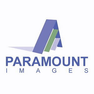 Profile picture for Paramount Images