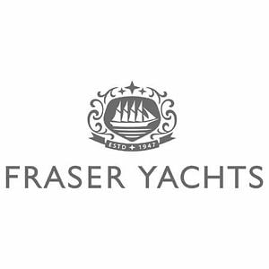 Profile picture for Fraser Yachts