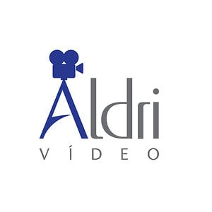 Profile picture for ALDRI VIDEO