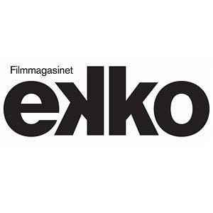 Profile picture for Filmmagasinet Ekko