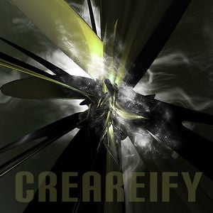 Profile picture for Creareify