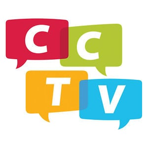 Profile picture for Cambridge Community Television